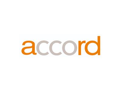 accord-logo-sanomed-partner