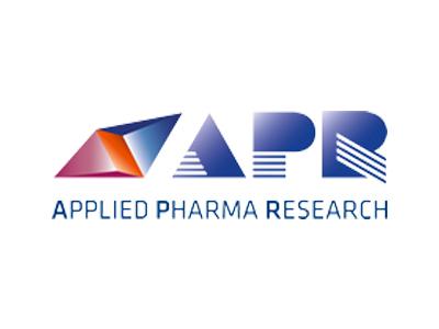 apr-logo-sanomed-partner
