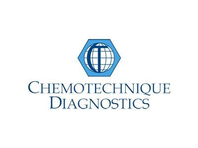 chemotechnique-logo-sanomed-partner