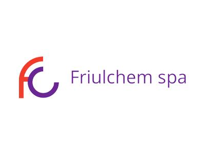 friulchem-logo-sanomed-partner