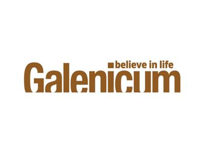 galencium-logo-sanomed-partner