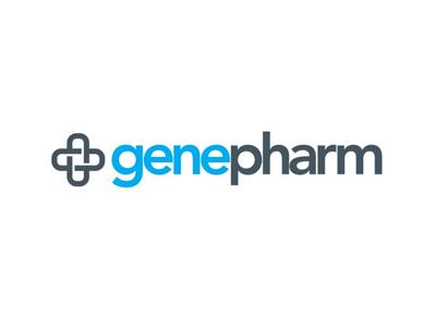 genepharm-logo-sanomed-partner