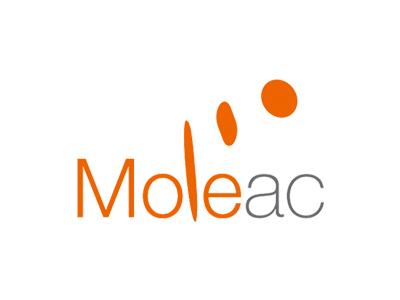 moleac-logo-sanomed-partner