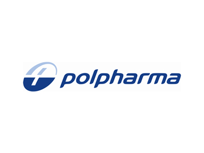 polpharm-logo-sanomed-partner